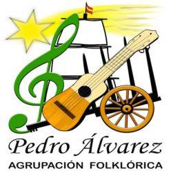 Agrupación Folklórica Pedro Álvarez
